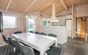 Holiday home DCT-09465 in Langeland, Ristinge for 10 people - image 24359744