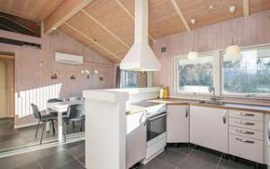 Holiday home DCT-09465 in Langeland, Ristinge for 10 people - image 24359742