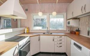 Holiday home DCT-09465 in Langeland, Ristinge for 10 people - image 24359740