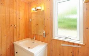 Holiday home DCT-09465 in Langeland, Ristinge for 10 people - image 24359760