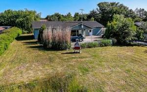 Holiday home DCT-94228 in Langeland, Ristinge for 12 people - image 24367817
