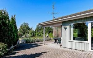 Holiday home DCT-94228 in Langeland, Ristinge for 12 people - image 24367823