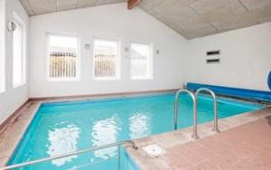 Holiday home DCT-94228 in Langeland, Ristinge for 12 people - image 24367832