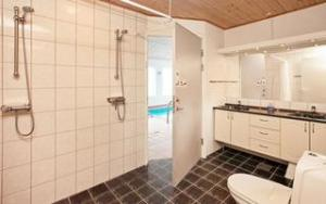 Holiday home DCT-94228 in Langeland, Ristinge for 12 people - image 24367840