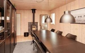 Holiday home DCT-94228 in Langeland, Ristinge for 12 people - image 24367849