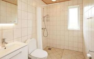 Holiday home DCT-94228 in Langeland, Ristinge for 12 people - image 24367857