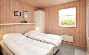 Holiday home DCT-94228 in Langeland, Ristinge for 12 people - image 24367860
