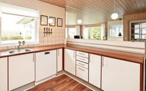 Holiday home DCT-94228 in Langeland, Ristinge for 12 people - image 24367852