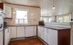 Holiday home DCT-94228 in Langeland, Ristinge for 12 people - image 24367853