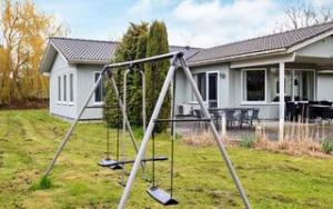 Holiday home DCT-94228 in Langeland, Ristinge for 12 people - image 24367877