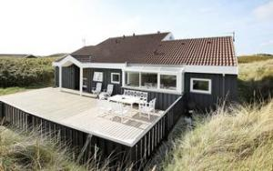Holiday home DCT-76846 in Grønhøj for 14 people - image 24375543