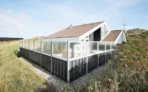 Holiday home DCT-76846 in Grønhøj for 14 people - image 24375547