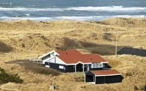 Holiday home DCT-76846 in Grønhøj for 14 people - image 24375539