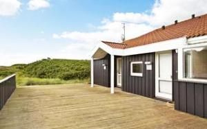 Holiday home DCT-76846 in Grønhøj for 14 people - image 24375599