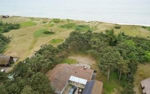 Holiday home DCT-52094 in Langeland, Ristinge for 16 people - image 24377448