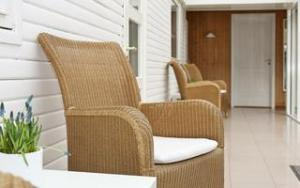 Holiday home DCT-52094 in Langeland, Ristinge for 16 people - image 24377476