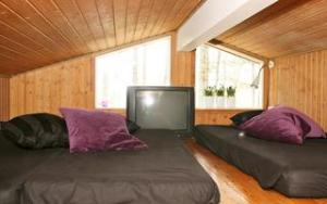 Holiday home DCT-52094 in Langeland, Ristinge for 16 people - image 24377498