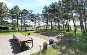 Holiday home DCT-52094 in Langeland, Ristinge for 16 people - image 24377516