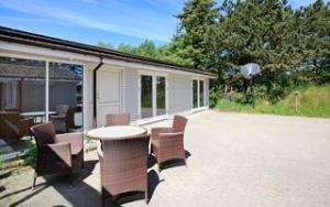 Holiday home DCT-52094 in Langeland, Ristinge for 16 people - image 24377520