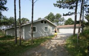 Holiday home DCT-52094 in Langeland, Ristinge for 16 people - image 24377530