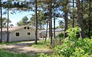 Holiday home DCT-52094 in Langeland, Ristinge for 16 people - image 24377526