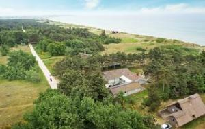 Holiday home DCT-52094 in Langeland, Ristinge for 16 people - image 24377500