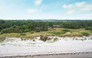 Holiday home DCT-52094 in Langeland, Ristinge for 16 people - image 24377504