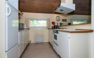 Holiday home DCT-07671 in Stauning for 4 people - image 141349813