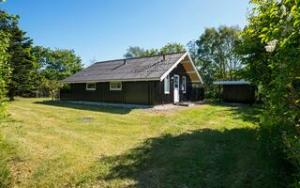 Holiday home DCT-07671 in Stauning for 4 people - image 141349843