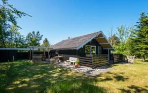 Holiday home DCT-07671 in Stauning for 4 people - image 141349811