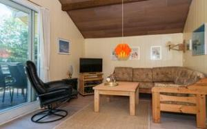Holiday home DCT-07671 in Stauning for 4 people - image 141349825